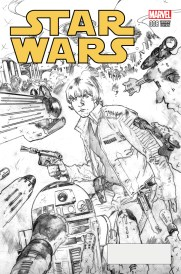 Star_Wars_8_Immonen_Sketch_Variant