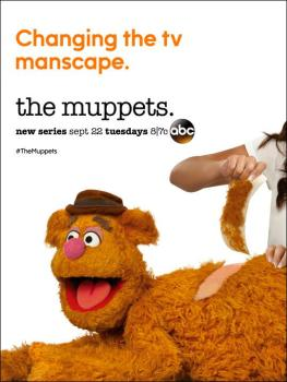 The Muppets_ ABC (3)