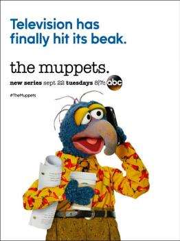 The Muppets_ ABC (4)