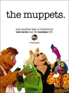 The Muppets_ ABC (5)