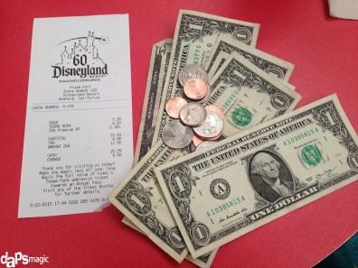 $40_Disneyland (11)