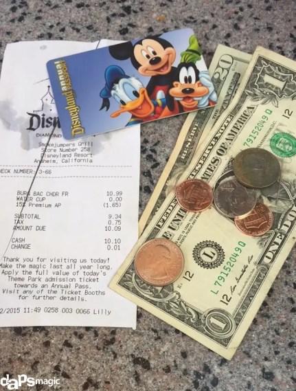 $40_Disneyland (16)