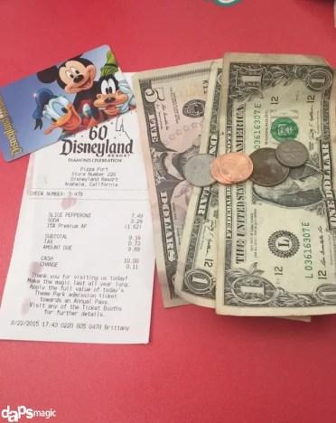 $40_Disneyland (20)