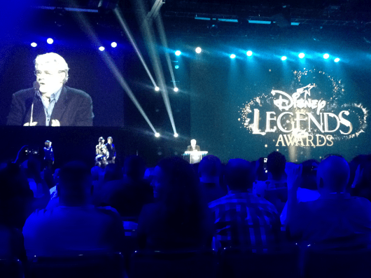 D23 Expo 2015 Day 1 (10)