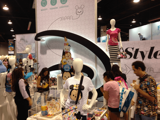 D23 Expo Day 3 (6)