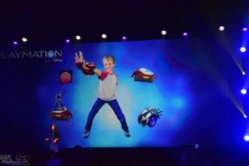 DisneyInteractivePanel 14