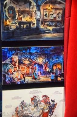 DisneyParksD23 16