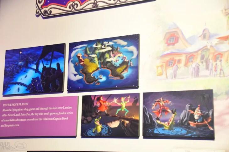 DisneyParksD23 27