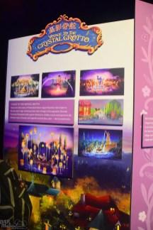 DisneyParksD23 31
