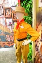 DisneyParksD23 8