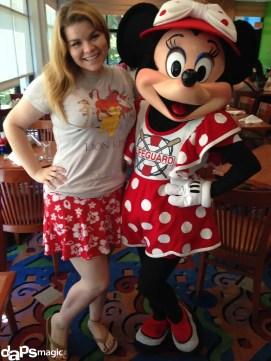 Disney's PCH Grill (12)