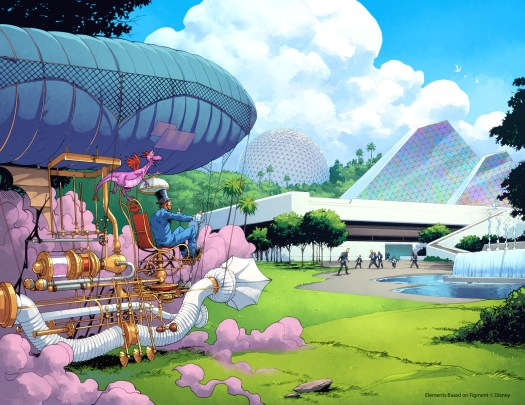 Figment_2_1_Preview_2