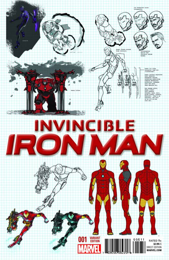 Invincible_Iron_Man_Marquez_Design_Variant