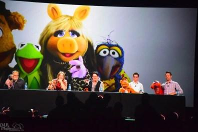 Muppets 10