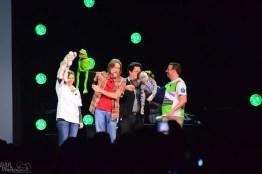 Muppets 14