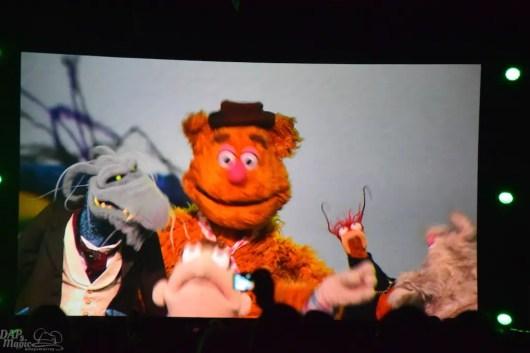 Muppets 20