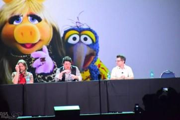 Muppets 3