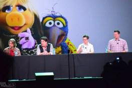 Muppets 5