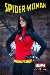 Spider-Woman_1_Cosplay_Variant