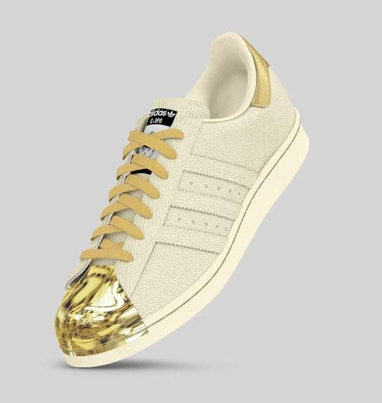 Star Wars Adidas (1)