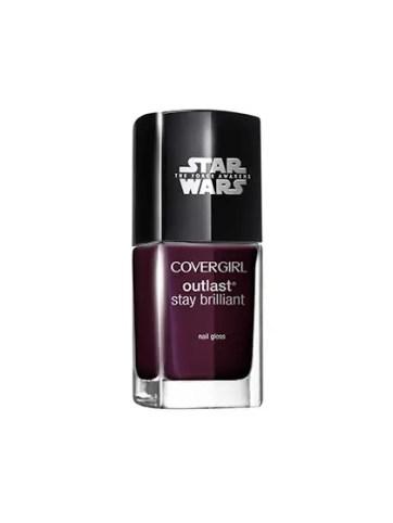 Star Wars_Cover Girl (6)