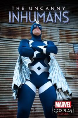 Uncanny_Inhumans_1_Cosplay_Variant