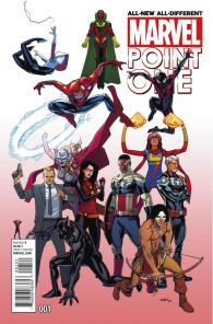 All-New_All-Different_Marvel_Point_One_1_Marquez_A_Variant