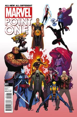 All-New_All-Different_Marvel_Point_One_1_Marquez_B_Variant