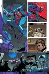 Amazing_Spider-Man_2_Preview_3