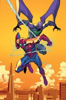 Amazing_Spider_Man_2_Camuncoli_Variant
