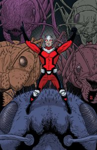 Astonishing_Ant-Man_1_Allred_Variant