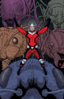 Astonishing_Ant-Man_1_Allred_Variant