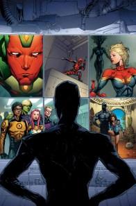 Avengers_0_Cover