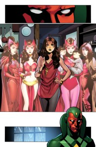 Avengers_0_Preview_1