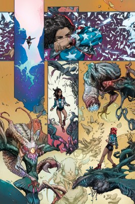 Avengers_0_Preview_3