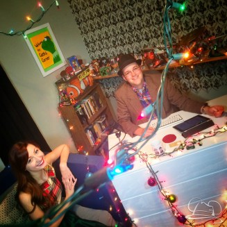 ChristmasGeeksCorner2014