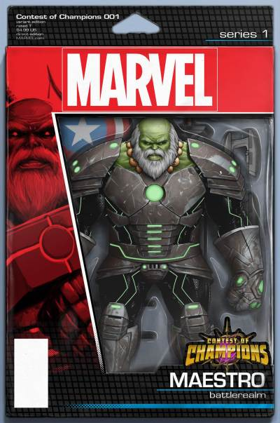 Contest_of_Champions_1_Christopher_Action_Figure_Variant
