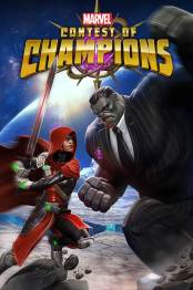 Contest_of_Champions_1_Kabam_Game_Variant