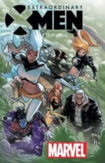 Extraordinary_X-Men_1_Cover