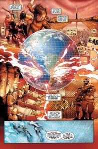 Extraordinary_X-Men_1_Preview_3