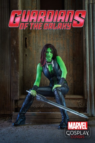 Guardians_of_the_Galaxy_1_Cosplay_Variant