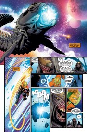 Guardians_of_the_Galaxy_1_Preview_2