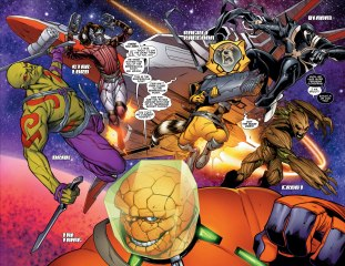 Guardians_of_the_Galaxy_1_Preview_3