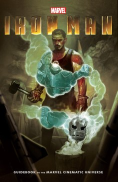 Guidebook_to_the_Marvel_Cinematic_Universe_Iron_Man_Cover