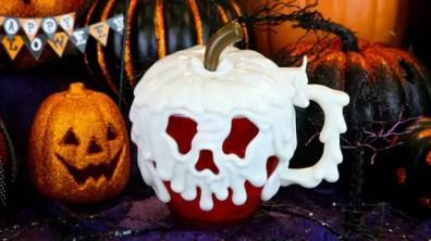 Halloween Time (1)
