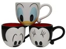 Disney Parks Coffee