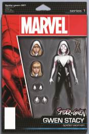 Spider-Gwen_1_Christopher_Action_Figure_Variant