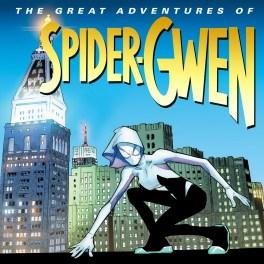 Spider-Gwen_1_Ramos_Hip-Hop_Variant