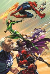 Uncanny_Avengers_1_Campbell_Variant