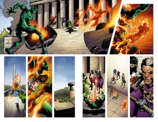 Uncanny_Avengers_1_Preview_2